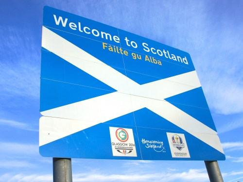 Firms and politicians urged to back social enterprises
