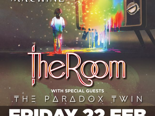 THEROOM-JAGZ-POSTER-CBTM-POST-tkts