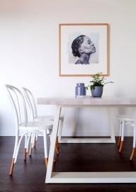 Von Haus Design Studio
