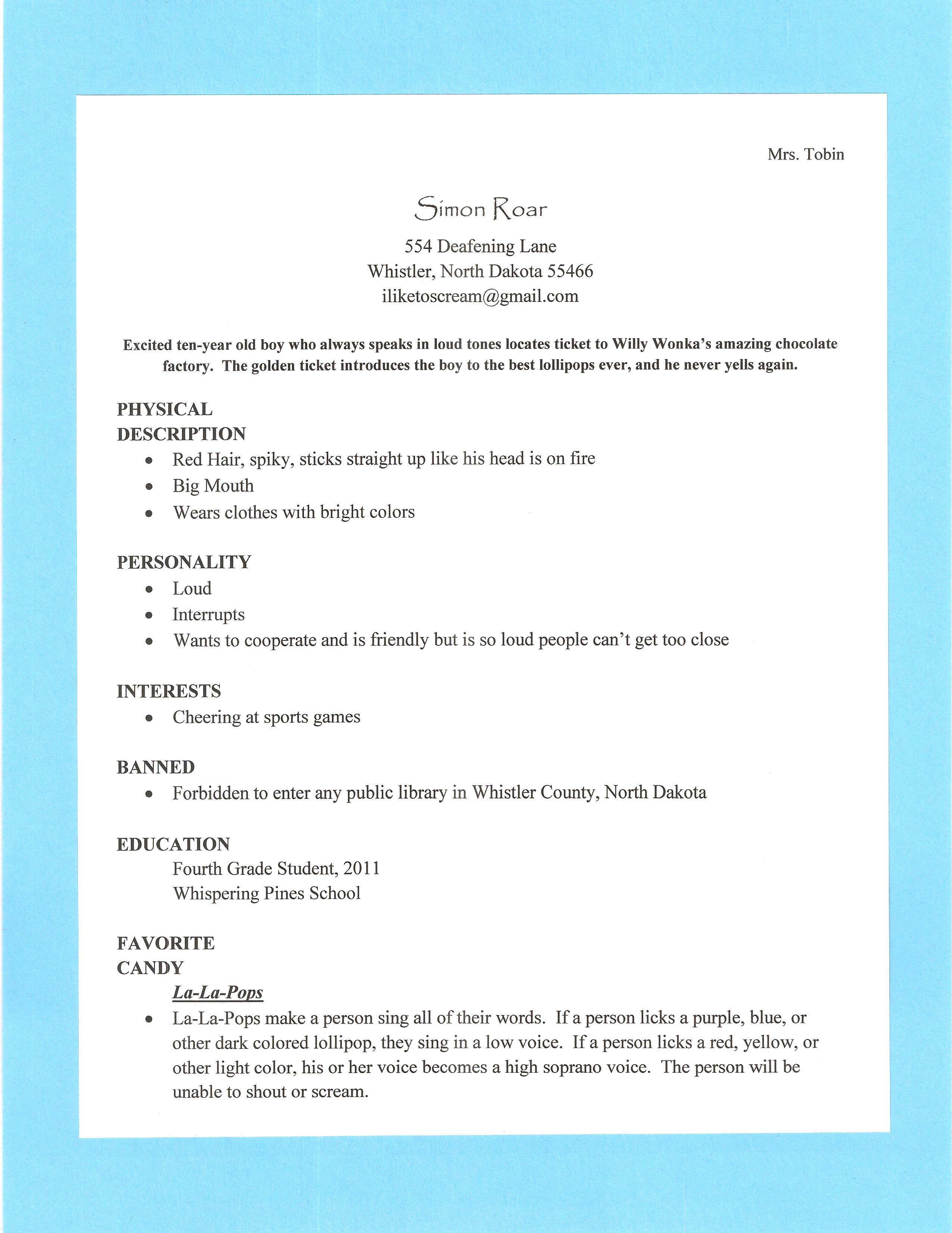 english cover letter sample sample cover letter examples sample