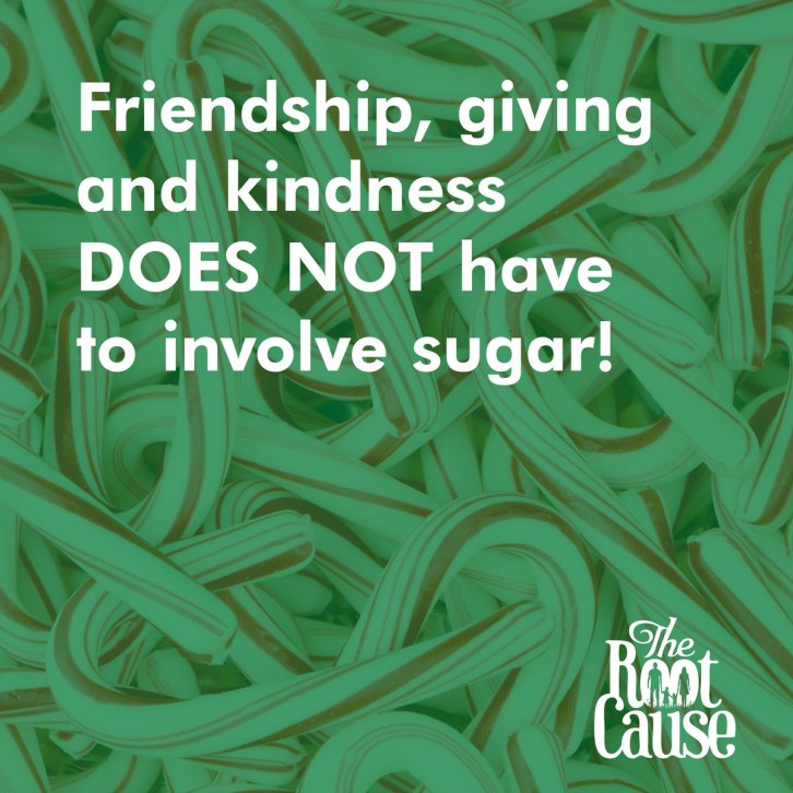 giving-does-not-involve-sugar-square