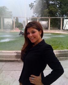 Sophie D. Rosado