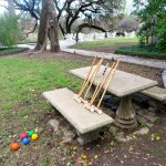 Inn on the River in Glen Rose, TX | The Rose Table
