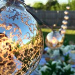 Diner en Blanc Party Ideas, Recipes   The Rose Tabe