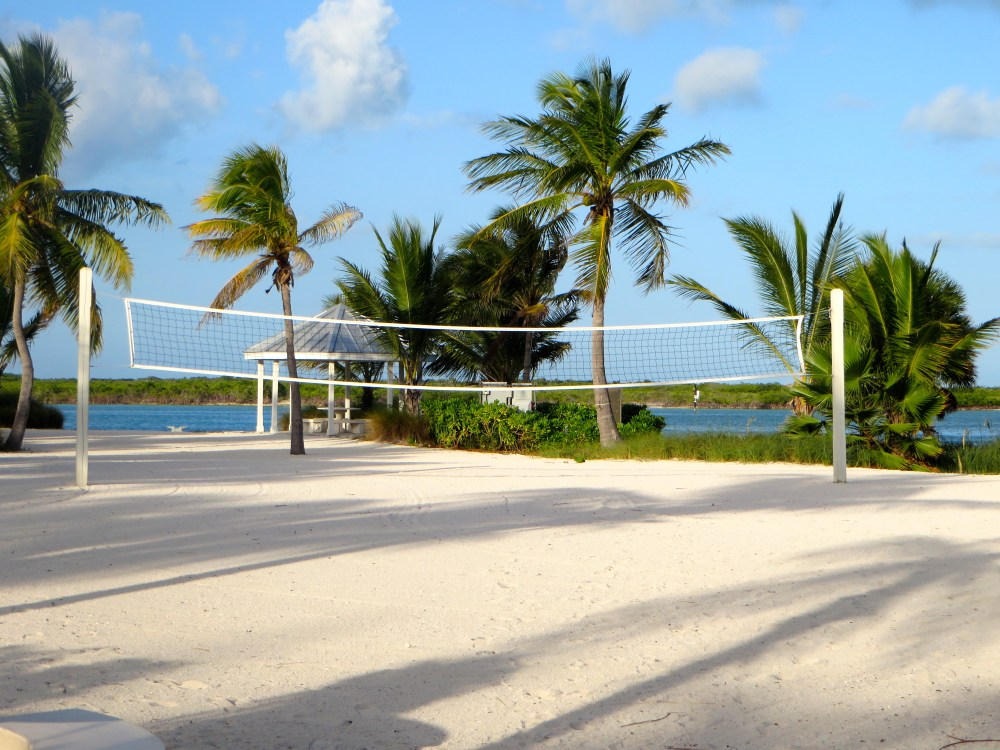 Blue Haven Resort Review Turks and Caicos | The Rose Table