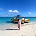 Caicos Dream Tours Review, Turks and Caicos