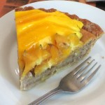 Café Christine Saint Croix Review | The Rose Table