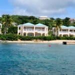 Best Resort Saint Croix, The Buccaneer Hotel