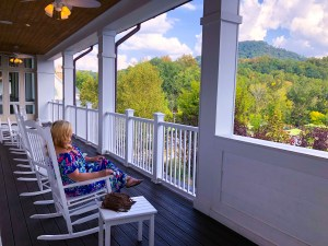 Dollywood's Dream More Resort Review