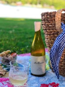 Folktale Winery Picnic Wine