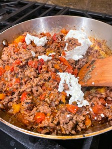 Best Recipe for Zucchini Boats