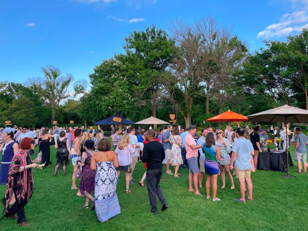 https://therosetable.com/2021/06/10/dallas-arboretum-food-and-wine-festival-2021/