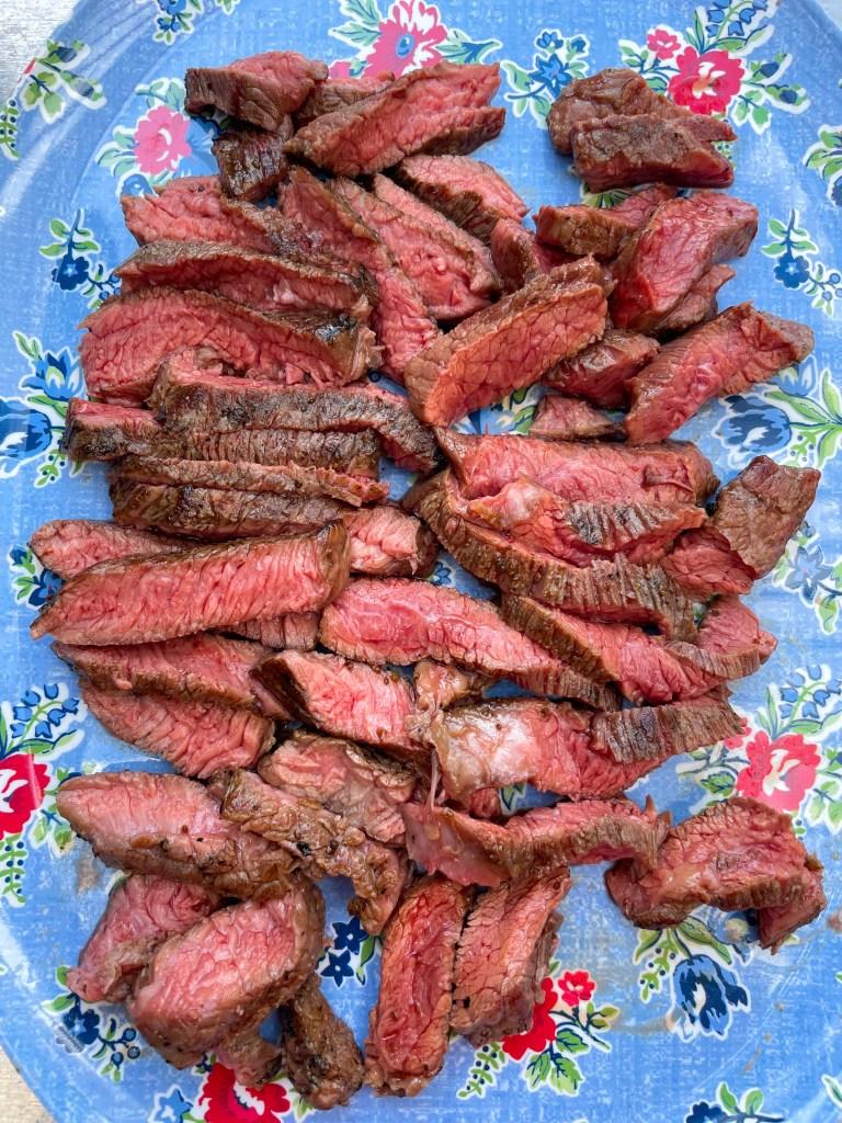 Denver Steak Recipes