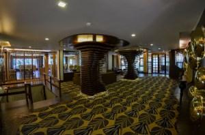 rosewood-gulmarg-lobby
