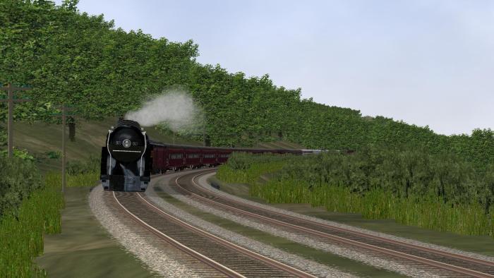 611 - Open Rails-01