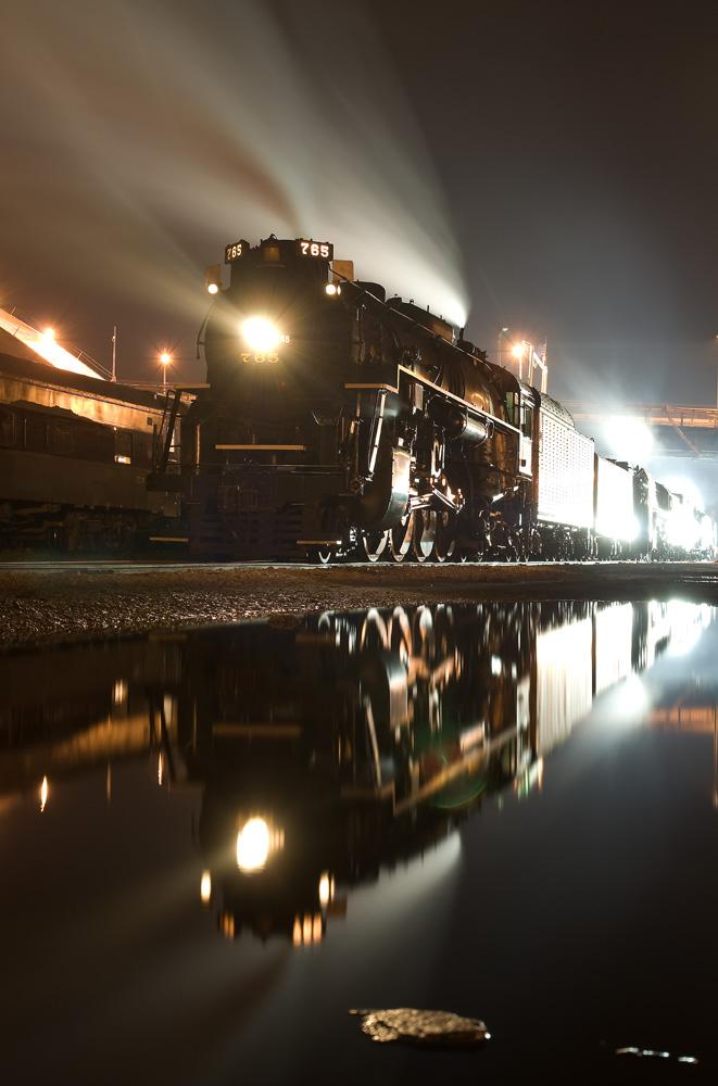 TrainFestival2011 (9)