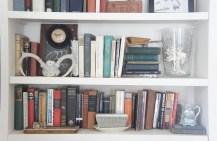 bookshelf winter 2015