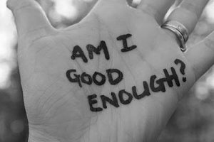 Emotional insecurity, insecurity