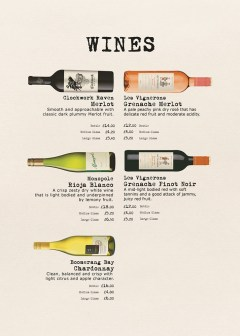 a4-drinks-wine2