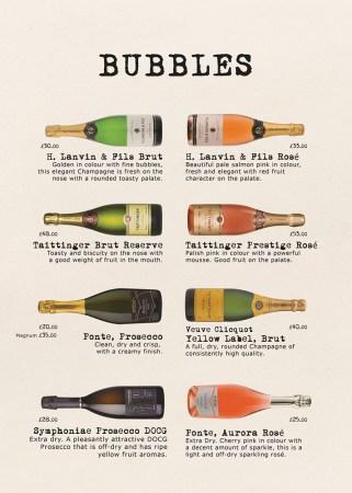 bible-champagne