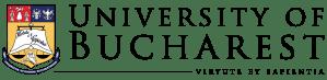 Unibuc Logo