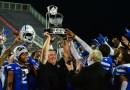 Upon Further Review: LendingTree Bowl vs. Western Kentucky
