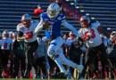 Panthers Flatten Hilltoppers, Win 2020 LendingTree Bowl 39-21