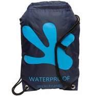 Gecko waterproof dry bag