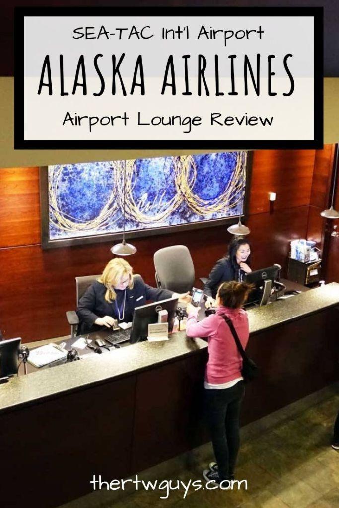 alaska airlines seattle pinterest