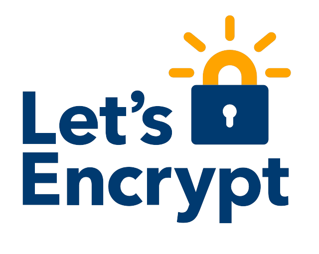 Encryption Redux