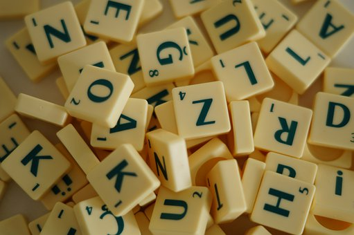 Solving Scrabble with Crystal