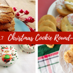 2017 Annual Christmas Cookie Round-up
