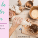 Hacks to being a Better Baker