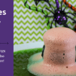 Easy and Fun Witches Brew DIY