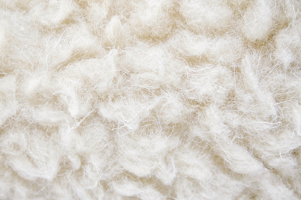 9 reasons your next rug should be wool wool_closeup