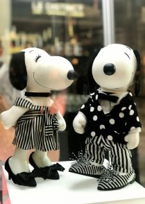 snoopy-and-bell-1