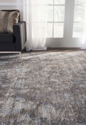 scenes from high-point-market-lucent-rug