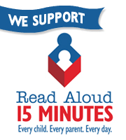 read_aloud_web_badge