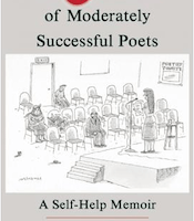 The 6.5 Habits of Moderately Successful Poets