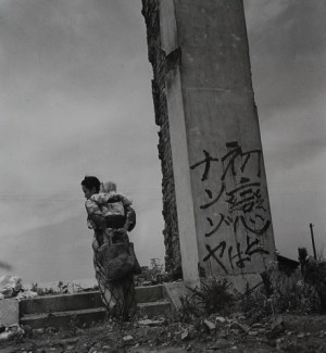 a-mother-and-her-baby-in-an-area-that-was-destroyed-by-war-tokyo-1947-photo-by-tadahiko-hayashi-574206-ps218102012-512x525