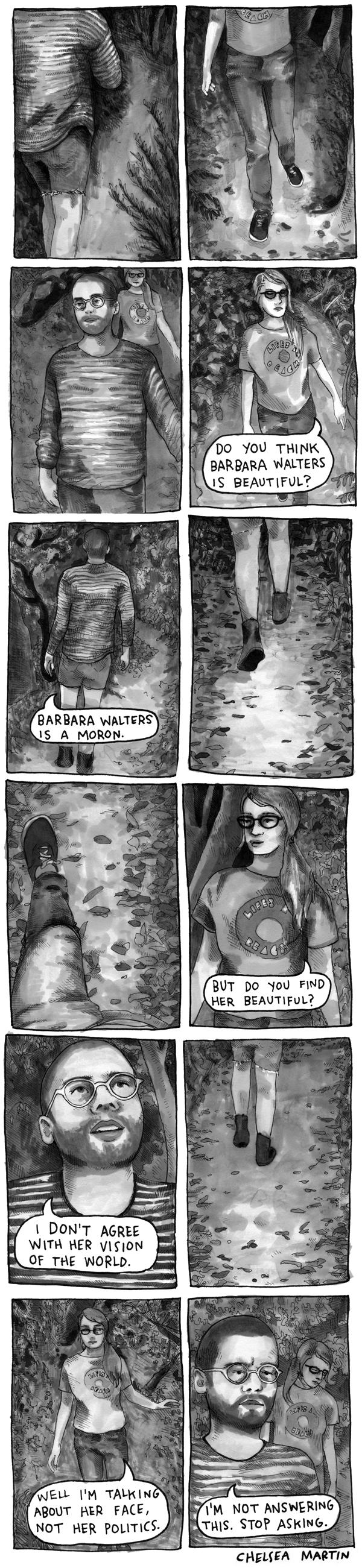 barbara-walters