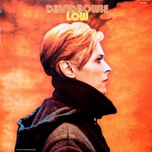 1977 Low