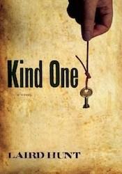 Kind One