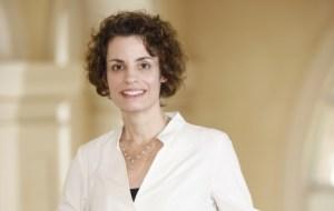 Susan Tekulve