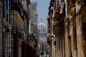 1360168240-Capitolio_2_Havana_Cuba