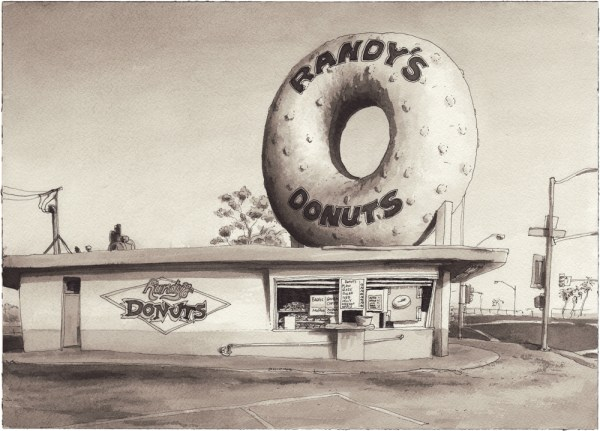 All-Over-Coffee_635_Randys-Donuts_WEB