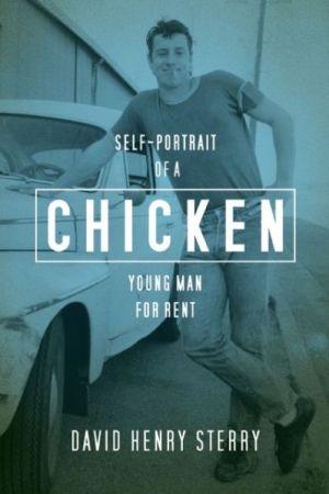 chicken DHS