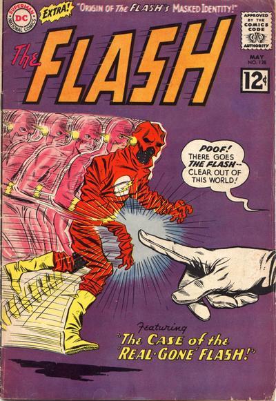 Flash_v.1_128