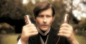 Drunk History Crispin Glover
