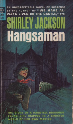 HangsamanCover1964